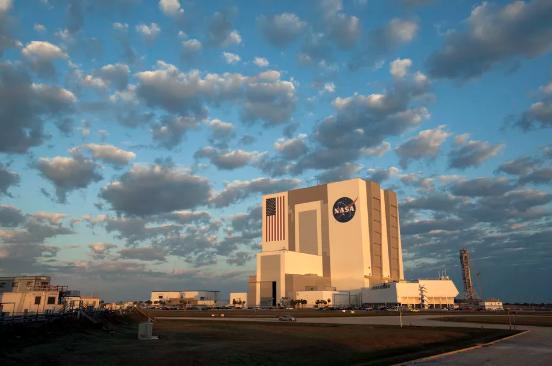 飓风艾尔玛即将来袭 NASA如何做好防范准备?