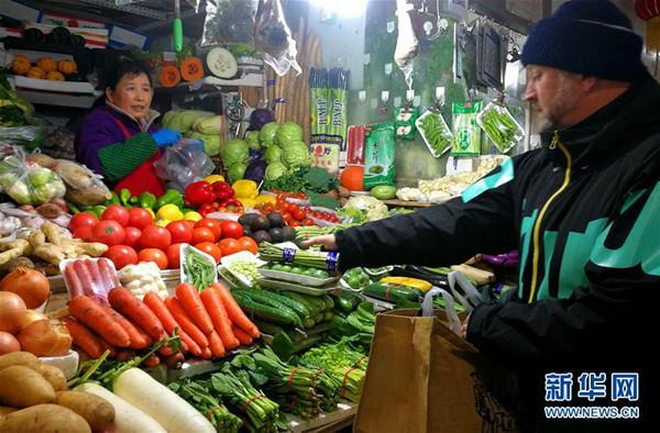 8月食品价格上涨1.2% 影响原因有哪些