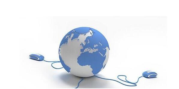 中国物联网产业规模逼近万亿 巨无霸企业有望诞生