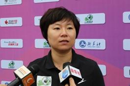 一球城名树立中国校园足球创新标杆,众球星交口称赞
