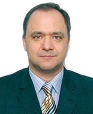 谢尔盖•卡纳夫斯基