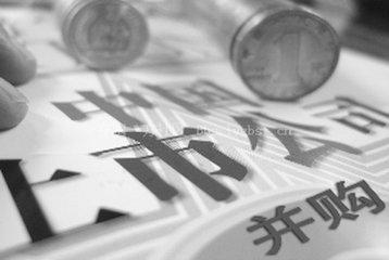 大连电瓷收购紫博蓝资金缺口大 财务数据存疑