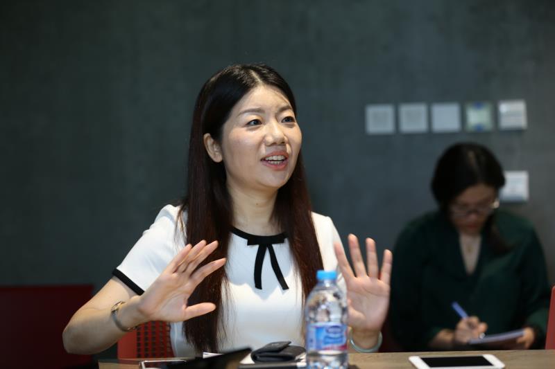 湖南卫视《我是未来》:如何打造成功的科技节目?