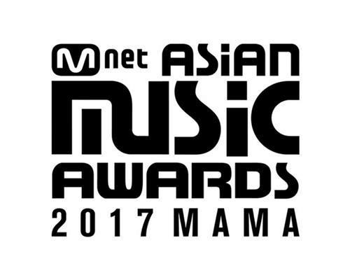2017MAMA庆典将在越日港三地举办 时间延长至一周