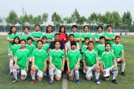 (校园风采)开放办学,北京建筑大学与全球60所高校合作交流