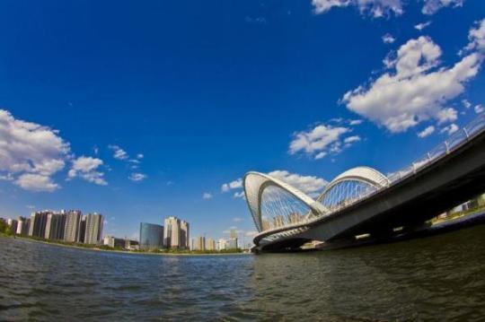 京津冀清洁取暖工作提前完成全年任务