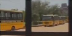 校车乘务员侵犯杀害7岁男童