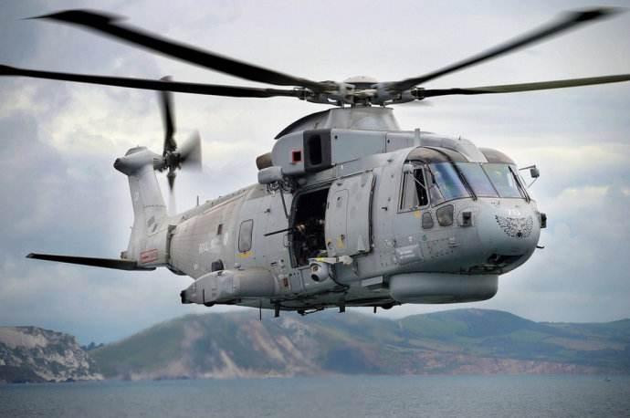 台军受邀参与美国反潜演习 被指将获实操待遇