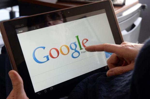 谷歌挑战欧盟天价罚款 向欧盟法院提出上诉