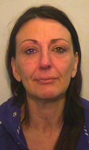英吸毒女子偷盗成瘾 因单亲妈妈身份被无罪释放