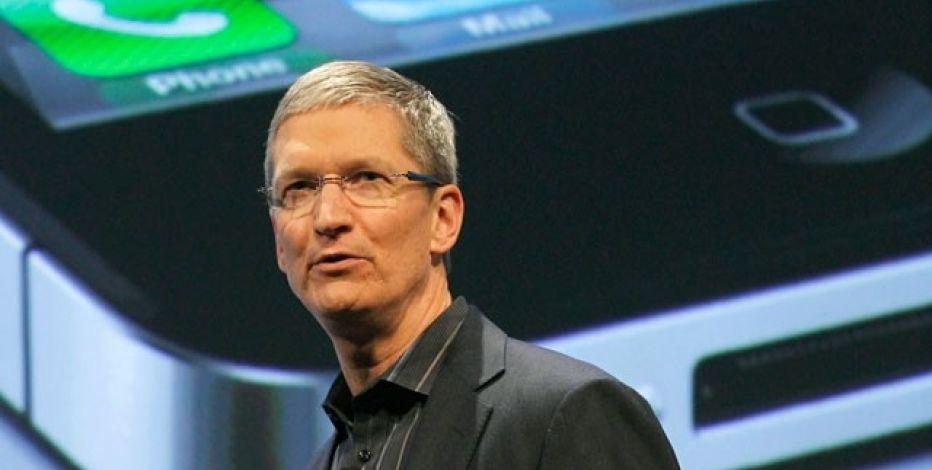 外媒盘点2017苹果发布会最令人期待的看点