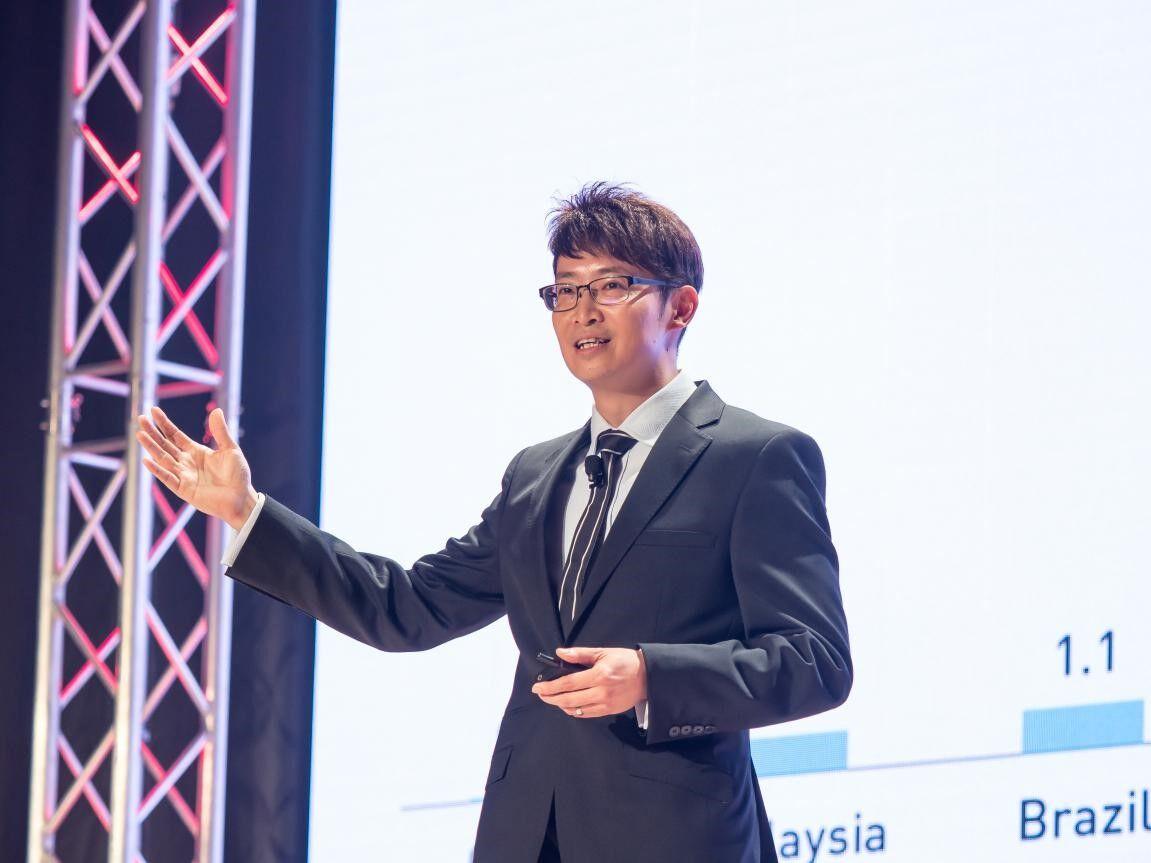"""新加坡Music Matters设置""""中国音乐论坛"""" 世界瞩目中国音乐市场"""