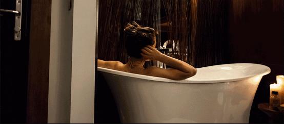 黏腻夏日解决方案:新西兰EarthWise沐浴好物