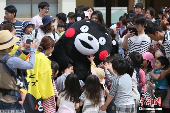 日媒:日本学校不再对中国留学生具有重大吸引力?