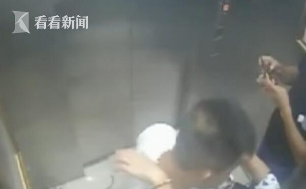 男子酒吧偶遇少妇投怀送抱 开房后3万元财物被盗