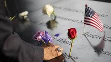 """""""9·11""""16年 美国难逃""""越反越恐""""怪圈"""