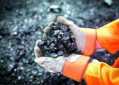煤炭行业结构优化显现 12家公司三季报业绩超预期