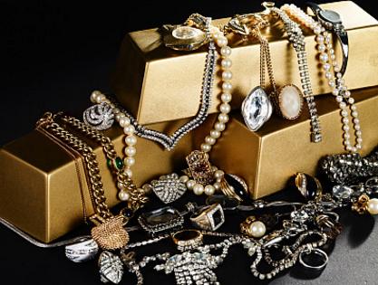 盗贼掌握华人习性精准施盗 美华人百万美元珠宝被盗