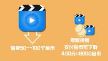 一网站分类型收购不雅视频 10G1500元起