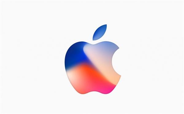 一张图看懂苹果2017新品发布会!最贵iPhoneX来了