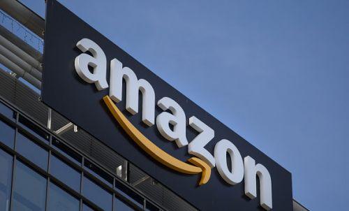 进展迅速 亚马逊已考虑在波士顿建50亿美元第二总部