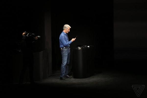 iPhone X刷脸不识自家高管 识别技术哪家强?