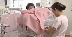 我国每年新生缺陷儿90万 专家呼吁加强婚检孕检