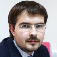 马克西姆•彼得罗涅维奇