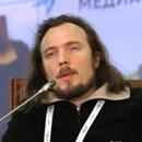 伊万•扎苏尔斯基
