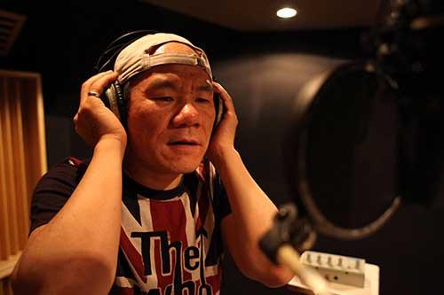 赵传新曲合作王治平即将上线 马来西亚巡演将开