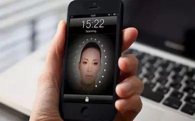 刷脸就能取钱:活体监测技能下不消担忧整容扮装