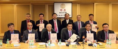 中国侨网(马来西亚《星洲日报》)