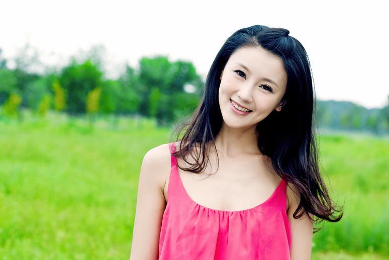 贾跃亭妻子甘薇怒怼自媒体:你的良心不会痛吗