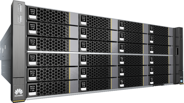 华为与软通动力联合发布智慧安全管理解决方案