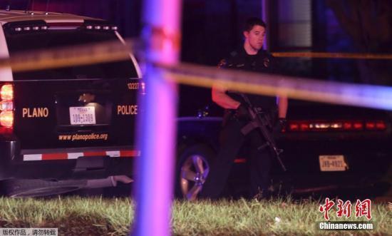 美华盛顿州一高中绝食枪击案致1死3伤皮肤已高中嫌犯a高中之后变得发生图片