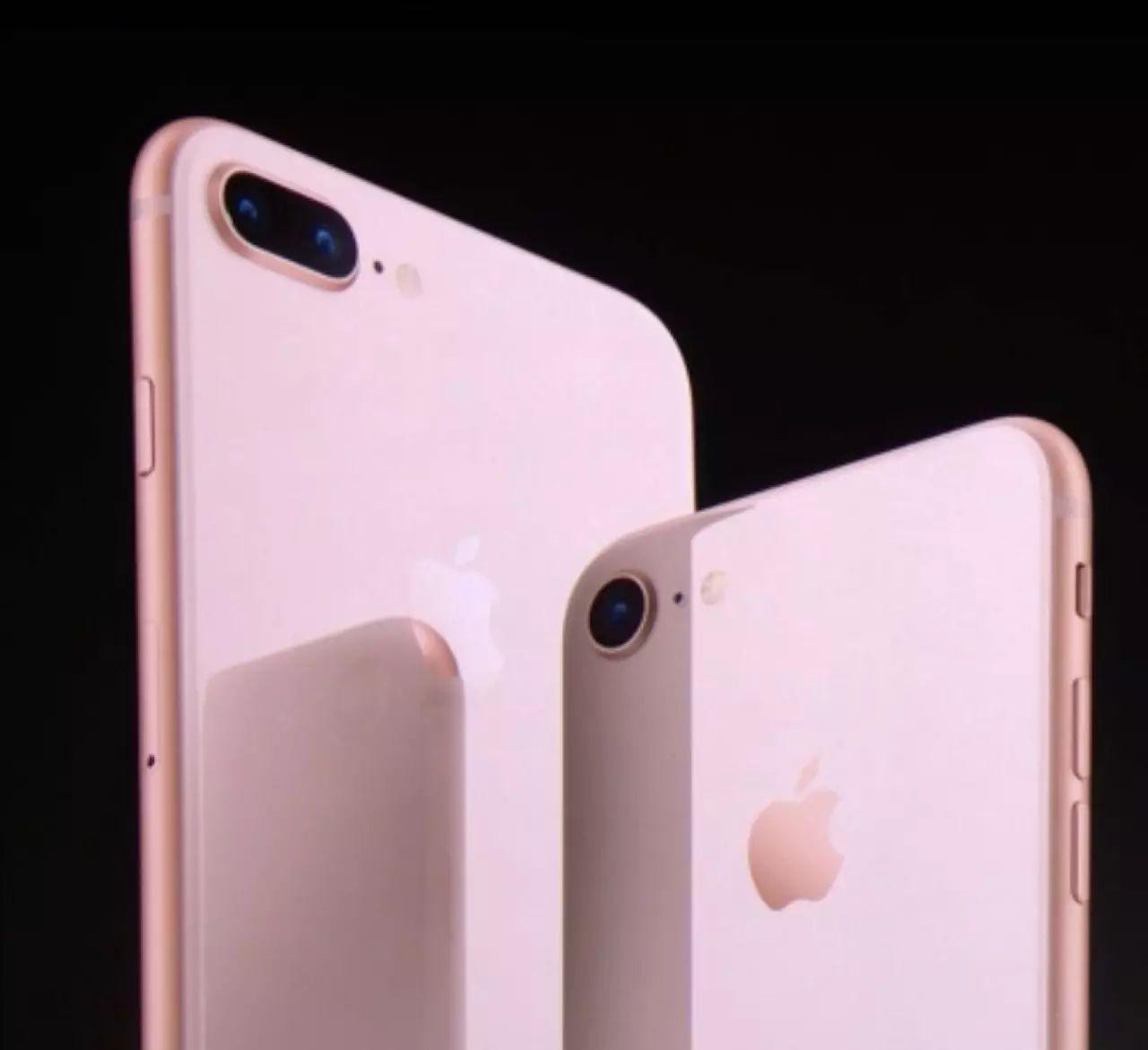 """""""金""""是永恒!有了这些彩妆,iPhone再出啥金都是跟你学"""