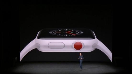 Apple Watch 3怎么用才能坚持一整天?
