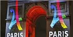 官宣!巴黎将举办2024年奥运会 2028归属洛杉矶