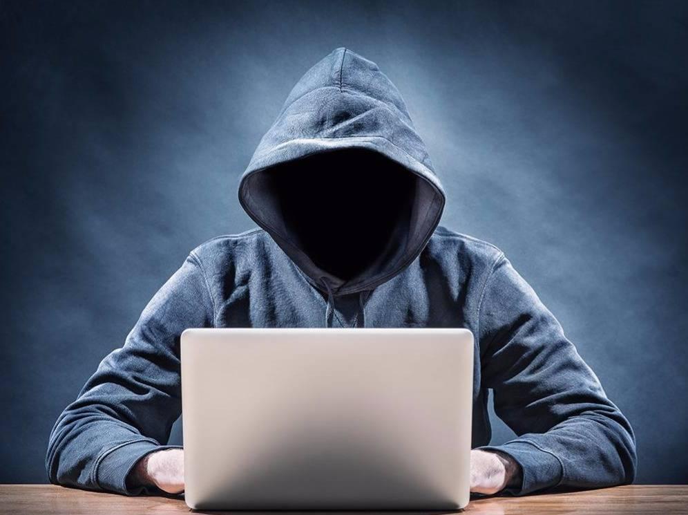 勒索软件嚣张回归:黑客持最新武器向物联网进攻