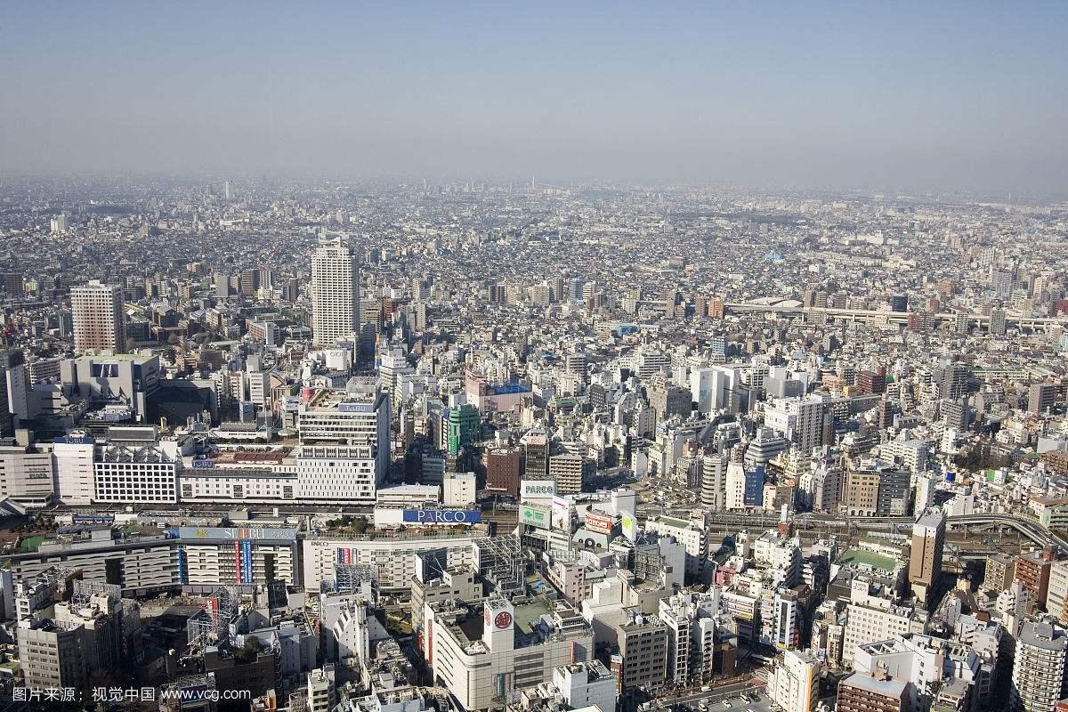 日本社会开展反恐演练 在日华人积极参与学习