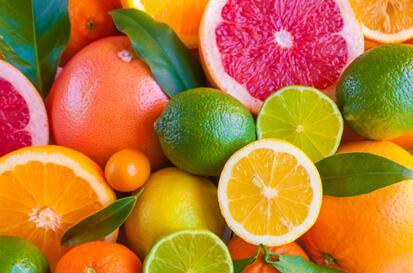 研究称每日吃100克水果可降低早亡风险