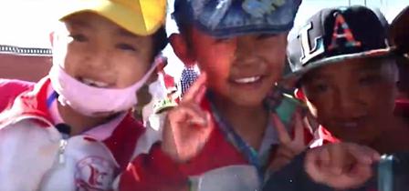 http://v.huanqiu.com/charity/2016-12/9782028.html