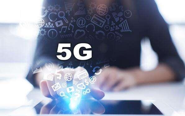 高通CEO:首款5G手机2019年面市 将成为市场主流