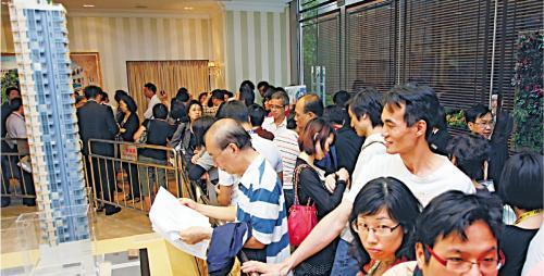 图片来源:香港大公报