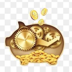 """老虎证券:半年盈利6倍的""""奇迹"""" 可以复制吗?"""