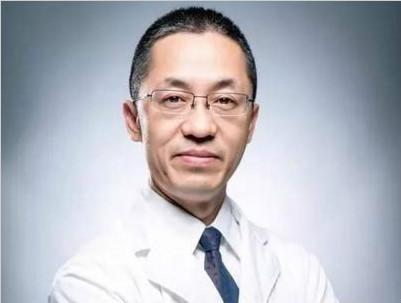 北大肿瘤医院武爱文:光靠手术救不了中国的胃肠癌患者