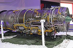 中美俄顶级航空发动机工艺对比