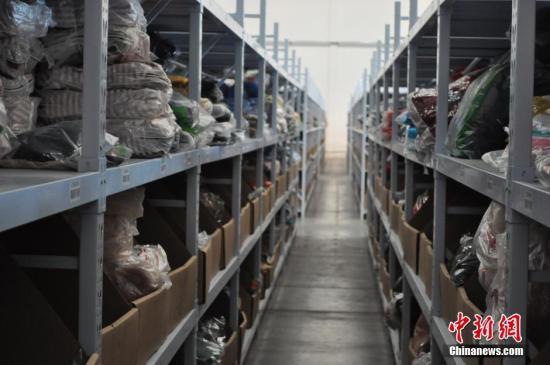 报告:新零售对企业售后服务提出更高要求