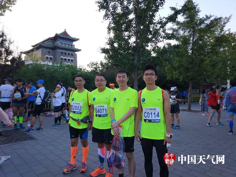 http://himg2.huanqiu.com/attachment2010/2017/0917/20170917081903558.jpg