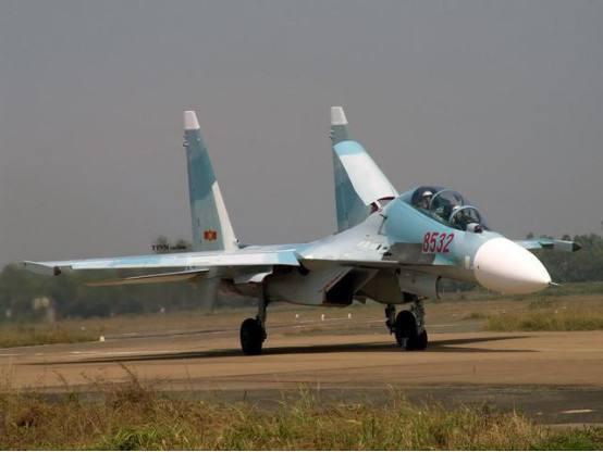 俄全力争夺国际军火市场:军工业为生存奋斗
